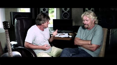 Turning back the clock with Mike Oldfield - YouTube