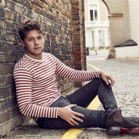 Niall Horan releases new single 'On The Loose' • Pop Scoop