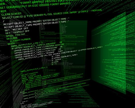 New Pandemiya Banking Trojan Emerges with 25k lines of