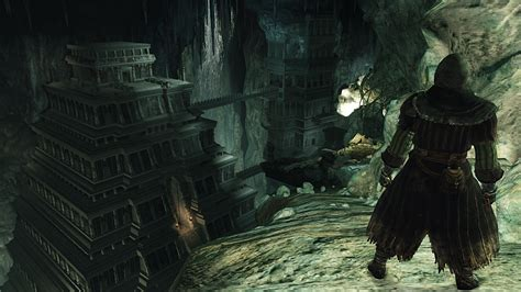 Dark Souls 2 DLC Lost Crowns Coming To PS3, Xbox 360, PC