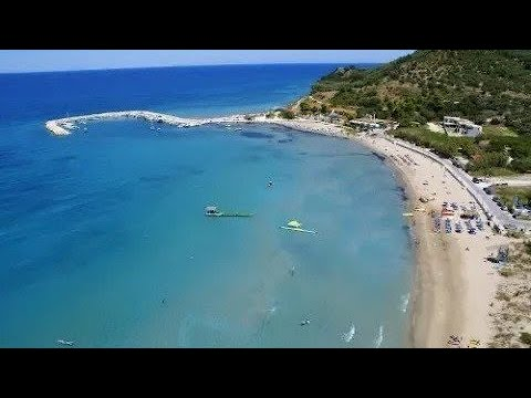 Anemos Beach House - UPDATED 2019 - Holiday Rental in