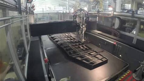 3D Printing and Additive Manufacturing – What's the