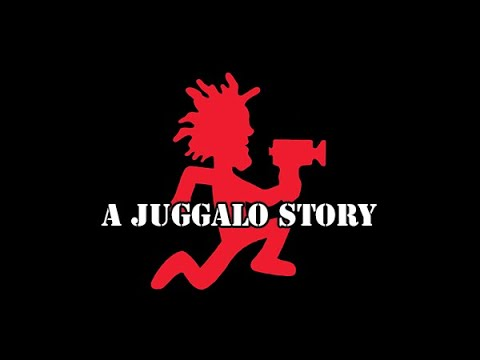 Merry Christmas '17 to our Juggalo