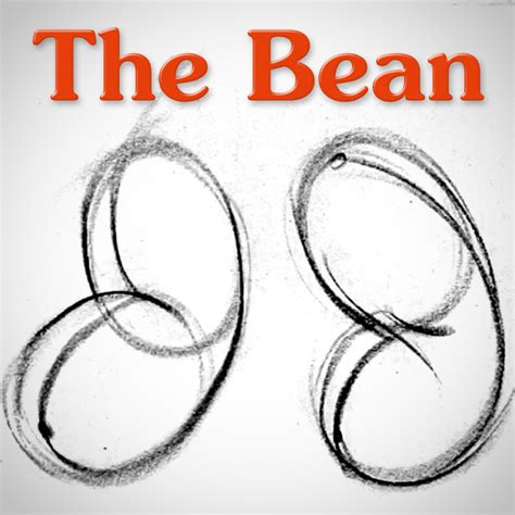 How to Simplify the Motion of the Torso - The Bean | Proko