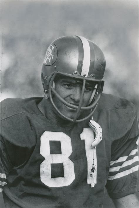 WFL-Dave Parks