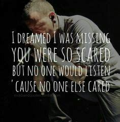 Leave Out All The Rest Lyrics by Linkin Park | Graduation