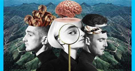 [DOWNLOAD NOW]DOWNLOAD MP3: Clean Bandit – Mama ft