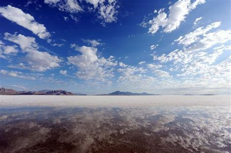 Bonneville Salt Flats (Wendover) - 2018 All You Need to