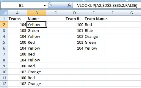 excel - Nested IF statements with exact OR values - Stack