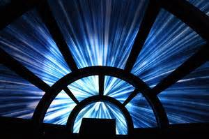 Star Wars Exhibit comes to Pacific Science Center | The