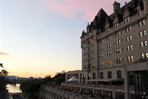 Ottawa Attractions – Canada - World for Travel