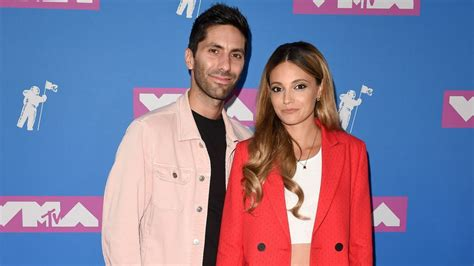 Nev Schulman Says Being Accused of Sexual Misconduct Gave