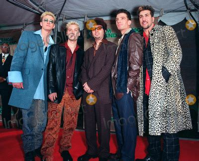 *NSYNC Pictures and Photos