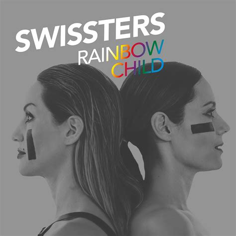 Swissters - Official Webpage