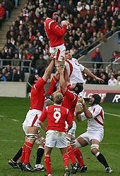 Rugby Union in Wales – Wikipedia