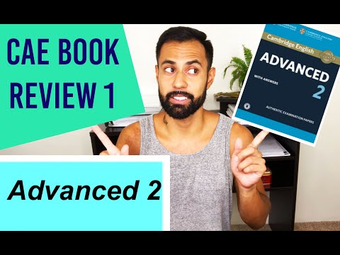 Objective Advanced 3rd Edition Student's Book with Answers
