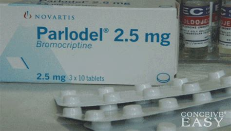 Where can i buy ventolin online, ambroxol ventolin 4mg