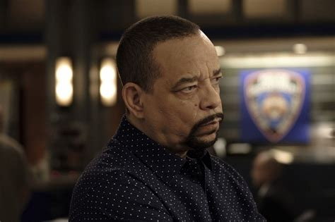 """Law & Order SVU Preview: """"Contrapasso"""" [Photos + Video"""