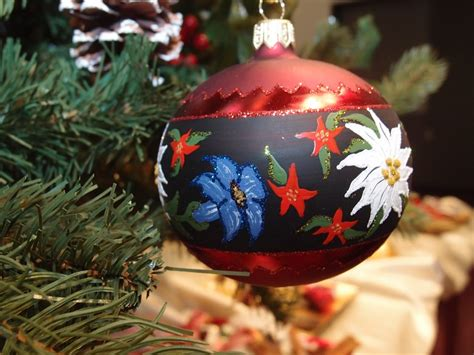 Holiday Decorations - Christmasworld Trends 2017 | Archi