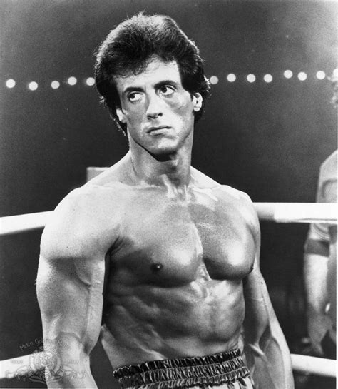 33 best images about rocky balboa on Pinterest | Sylvester