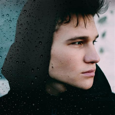 Wincent Weiss on Spotify