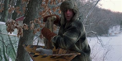 20 Things You Never Knew About 'Fargo' - Beyond the Box