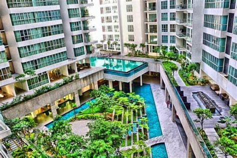 9 Kuala Lumpur Hotels Recommended By Travel Bloggers