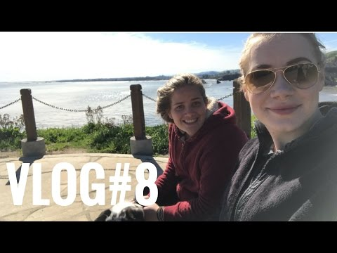 2 Tage Sightseeing in San Francisco