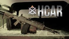 HCAR Ohio Ordnance Works - The New BAR | All for the